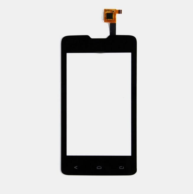 For Fly IQ449 Touch Screen Digitizer Front Glass Replacement Parts