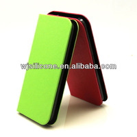 mobile phone holder case for iphone5s
