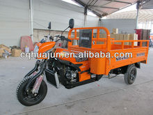 china high quality cargo scooters china/motorcycle sidecars/cheap china motorcycle