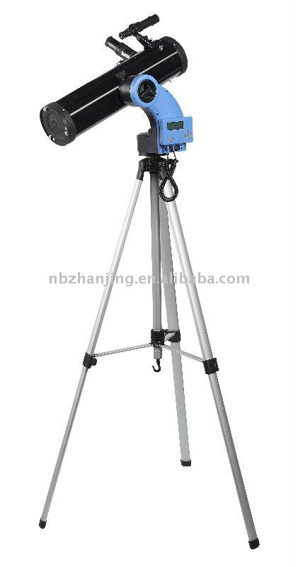 Astronomical Telescope 10-7900