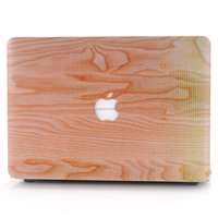 Laptop shell for Macbook Air A1369