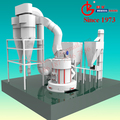 china top raymond grinding mill manufacturer high brightness calcite lime powder