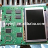 New And Original Lcd Panel LMG7420PLFC