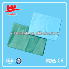wholesale disposable bed sheets,bed sheet designs,bed sheet in rolls