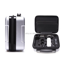Newest Arrival Waterproof Hard Shell Case Trendy Camera Bag Storage Box for DJI drone bag spark