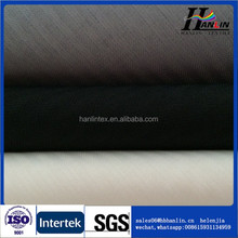 2016 hot sales new product Tc/ Polyester Herringbone/Plain Pocket Fabric width grey fabric cotton fabric wholesale