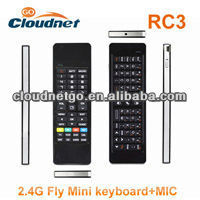 2014 New Arraival best mini bluetooth keyboard for google nexus 4 and other bluetooth devices