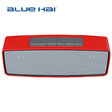 Hot Selling Wireless Bluetooth Mini Speaker Compatible Mobile/Computer/MP3/MP4