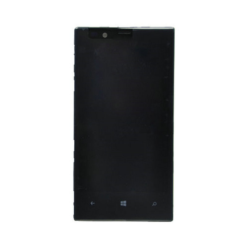 High quality for lumia 720 lcd for nokia , touch screen digitizer glass for nokia lumia 720, for nokia lumia