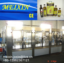 Zhangjiagang olive oil washing,filling and capping machine,0086-15962367121