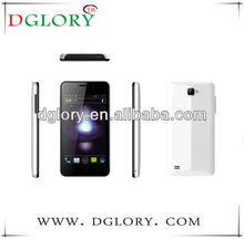 DG-X902 4.0 inch android smart phone ,Android4.1 800*480 3G 1GB/4GB