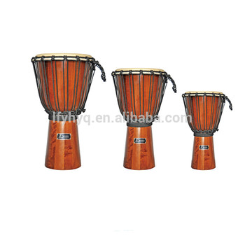 Alibaba china supplier small congas drum arabic drums sale