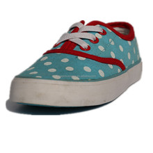 Wholesale cheap price girl kids shoes canvas walk shoes pvc sole sneakers canvas child shoes