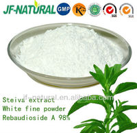 Natural sweetener Stevia extract 98%