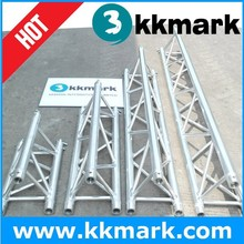 aluminum stage truss/aluminum truss system/aluminum truss on sale