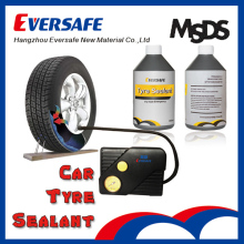 Eversafe Anti Puncture Liquid (Mazda)
