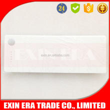 "Wholesale 55WH Battery for Apple MacBook 13"" 13.3 Inch A1181 White Battery A1185 MA561 MA566 White"