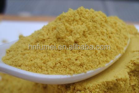 China best bee pollen manufacturer pirces