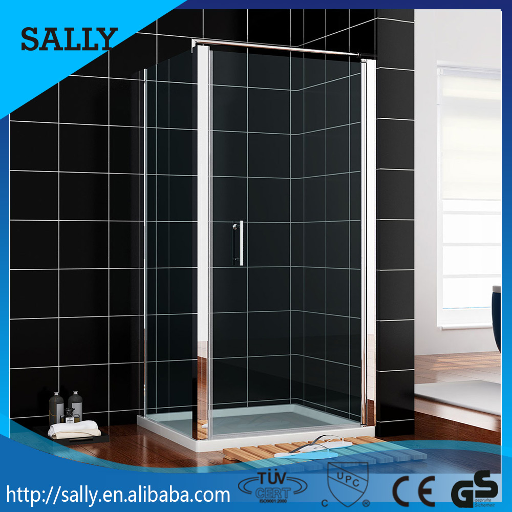 safety glass hinge used cheap shower doors buy cheap shower doors