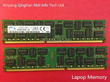Big profit in bulk for laptop memory ddr3 2gb/4gb/8gb ram price/laptop memory with high quality for you