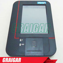 HOT SALE !2013 Professional Fcar F3-D Heavy Duty Truck Diagnostic Scan Tools Fcar-F3-D Truck Scanner