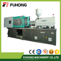 Ningbo fuhong 300ton plastic injection moulding machine supplier in India