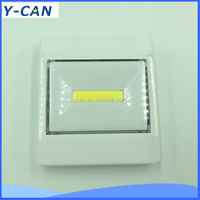 YK WL01 1 COB Work Light