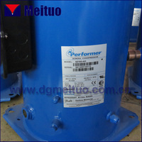 r410a Danfoss Performer scroll compressor sh300b4abe alibaba india