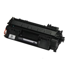ASTA toner CE505A/X/XXL for HP laser printer compatible toner cartridge made in china for hp P2055 factory direct sell