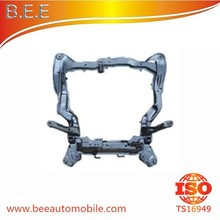 For Hyundai Sonata 02-03 Crossmember 62405-38600