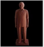 Marble Bust And Statues design and varieties