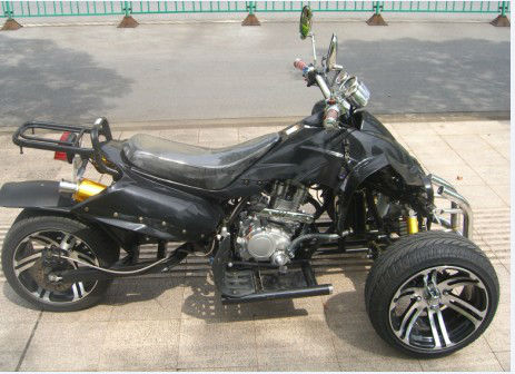 250cc Atv of three wheel (YH-01)