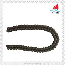 OEM quality motorcycle timing chain
