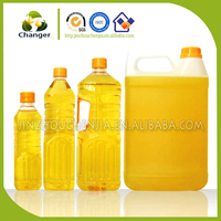 Chemical Auxiliary Agent Epoxidized Soybean Oil