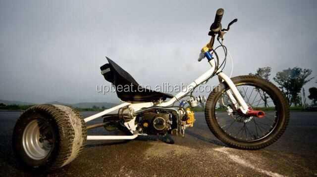 125cc drift trike d rive tricycle motoris 150cc d rive tricycle motoris moto id de produit. Black Bedroom Furniture Sets. Home Design Ideas