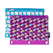 LOOKING Bulk Multifunction Pencil Cases For Adults