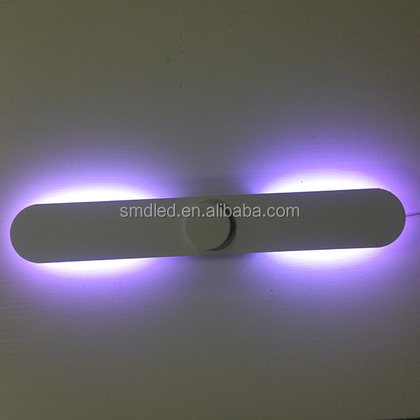 IWL004 hot gift items Android/IOS led cabinet light strip wifi controller led down lights