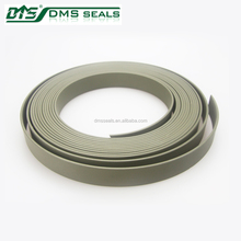 Hydraulic Repair Sealing Green Belt ptfe