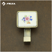 small modern china furniture hardware factory decorative vintage wall hook