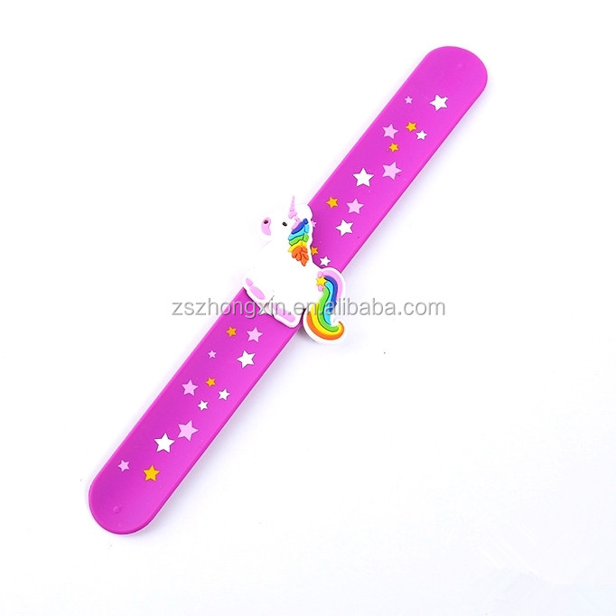 Custom New Design Magnetic Soft Pvc Bracelet,High Quality Silicone Wristband,Cheap Custom Rubber Bracelets