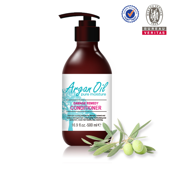 argan oil for hair without sulfate morocco hair shampoo argan oil without sulfate morocco hair shampoo