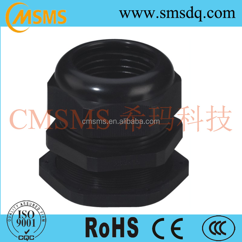 Cable glands M50