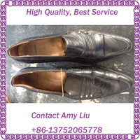 Used clothing,used shoes,ladies office shoes