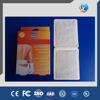 Heat Pack body Warmer/Pain Relief Patch , Manufacturer with CE , MSDS , ISO13485