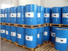 Factory supply TOP Quality 100% Pure Glucose Liquid