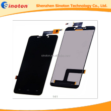 Hot Selling LCD For ZTE Max Boost N9520 LCD Assembly Replacement