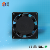 8025 ac industrial axial fan