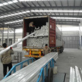 China aluminum frame supplier aluminium profile price