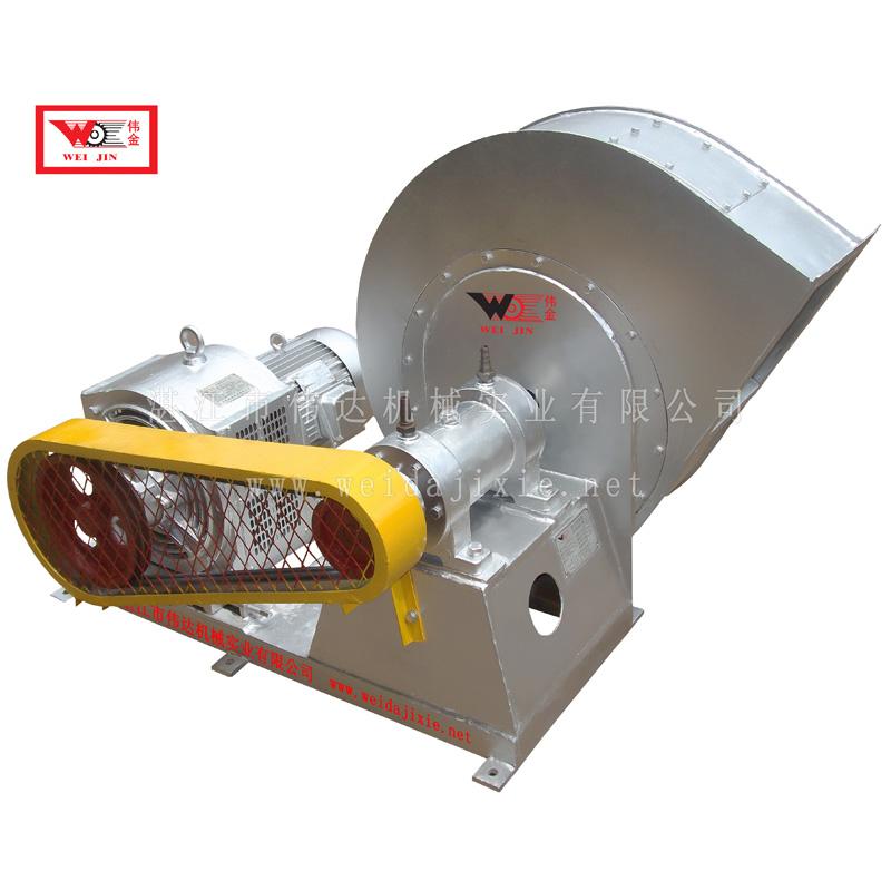 Y5-47 industrial Centrifugal Fan Manufacturer