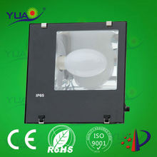 2013 Low price Tunnel Lighting,led tunnel light, 60w/85w/125w/165w